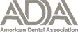 chicago dental studio